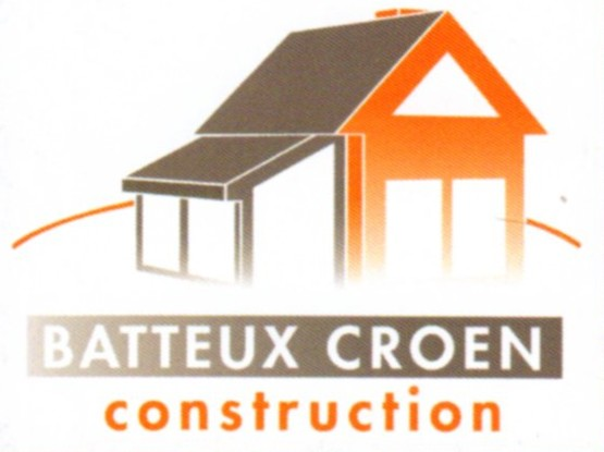 logo_omerCroen_construction